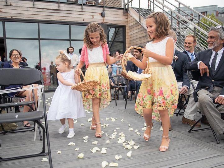 Tmx Karl5466 51 987090 Brooklyn, NY wedding photography