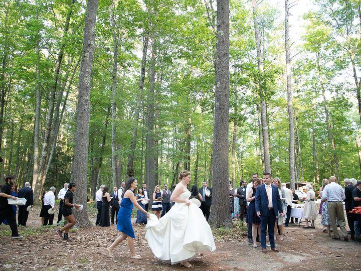 Tmx Karl5679 51 987090 Brooklyn, NY wedding photography