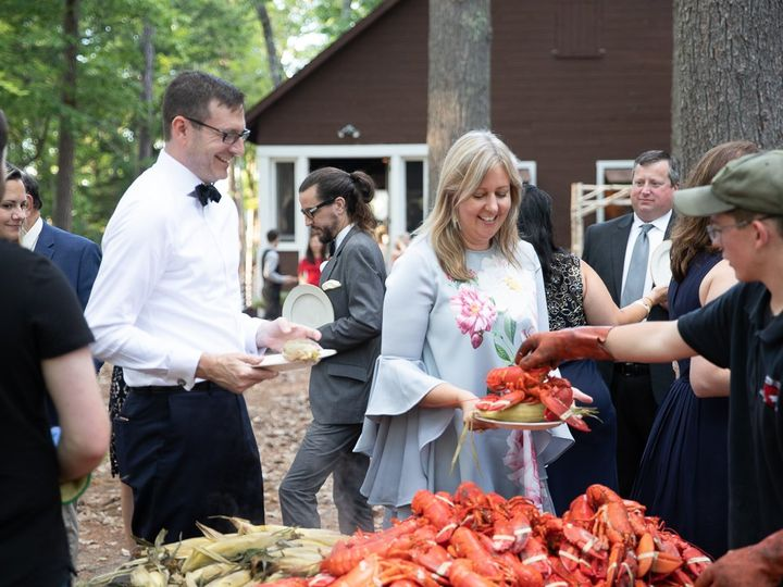 Tmx Karl5687 51 987090 Brooklyn, NY wedding photography