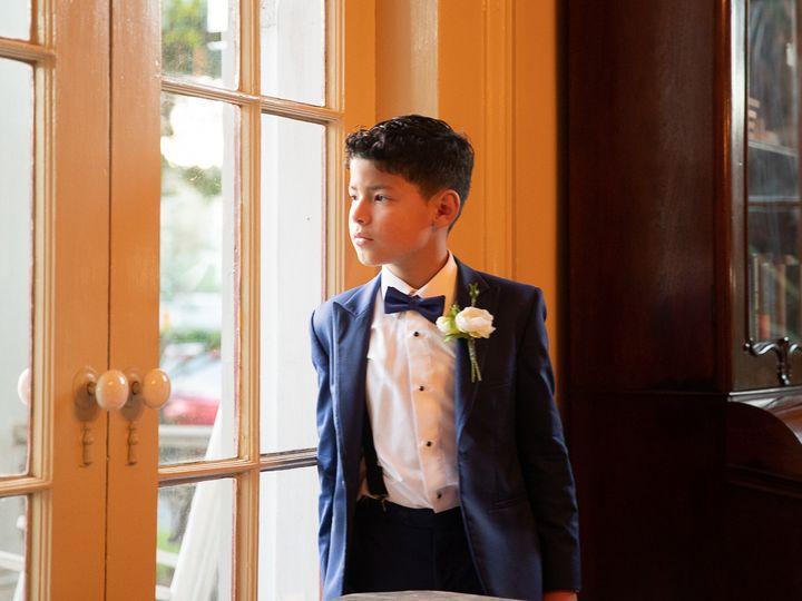 Tmx Karl6446 51 987090 Brooklyn, NY wedding photography