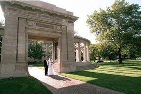 Walsh Wedding Photojournalism