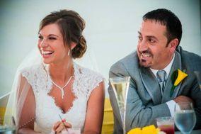 A Bride's Mafia