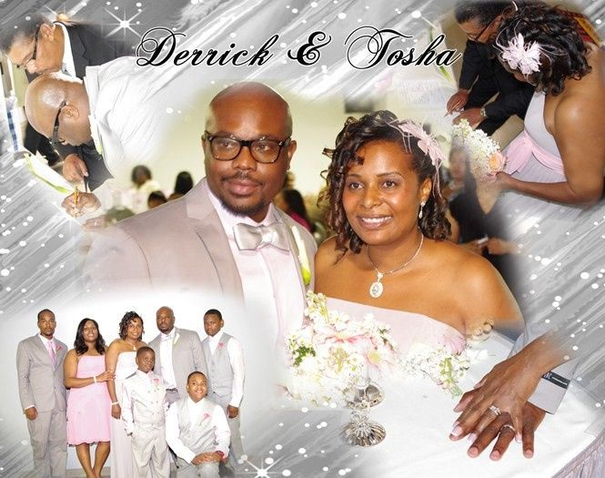 tosha and derrick collage2013 07 01t173134