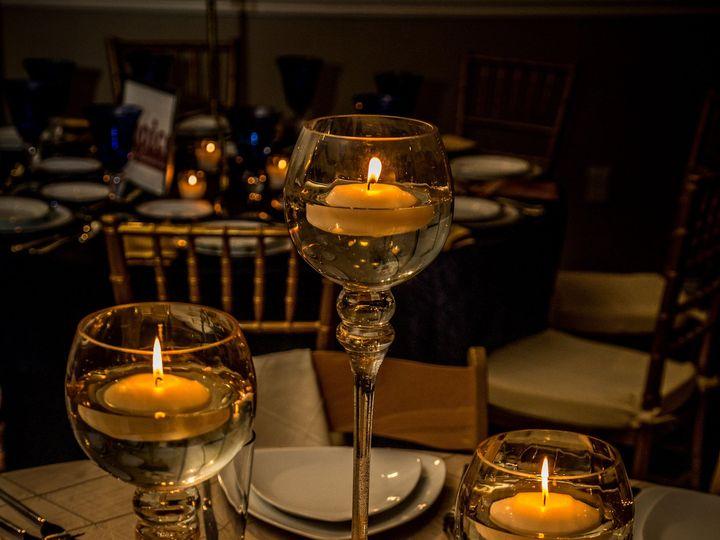 Tmx 1424273689394 Img1705 Williamstown wedding catering