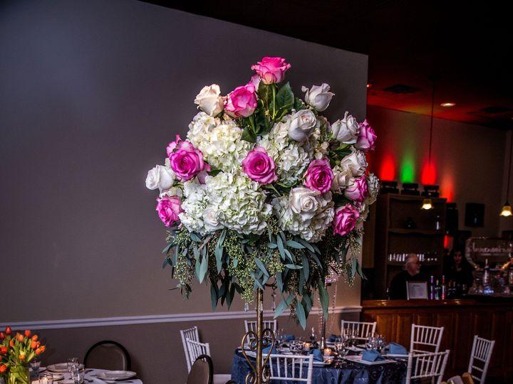 Tmx 1424273774616 Img1709 Williamstown wedding catering
