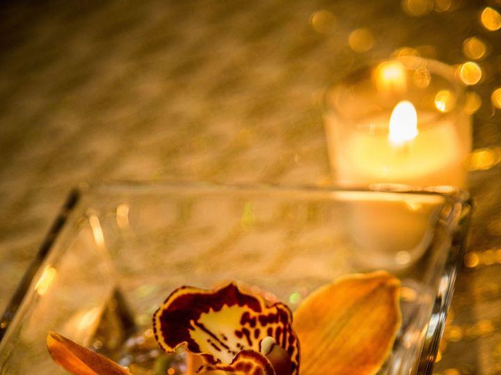 Tmx 1424273890204 Img1715 Williamstown wedding catering