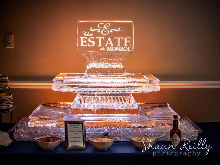 Tmx 1424274620319 Img5951 Williamstown wedding catering