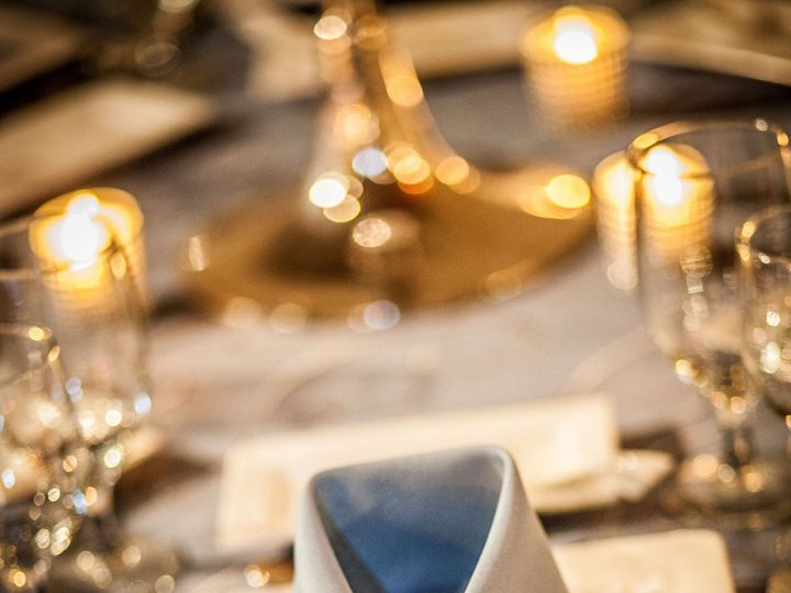 Tmx 1424274805152 Img5992 Williamstown wedding catering