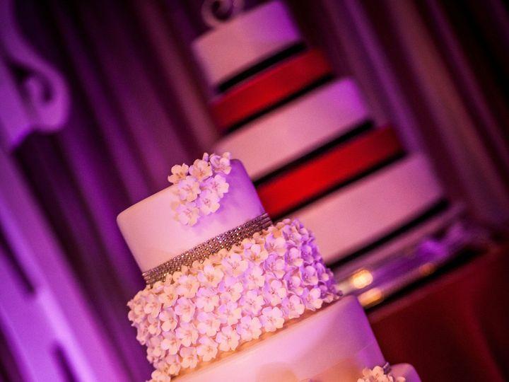Tmx 1424274975690 Img6155 Williamstown wedding catering