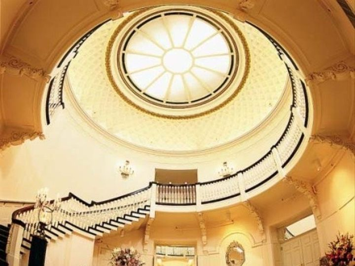 Tmx 1371662970965 600x6001310148990065 R858250ak7tappanhillmansion Tarrytown, NY wedding venue