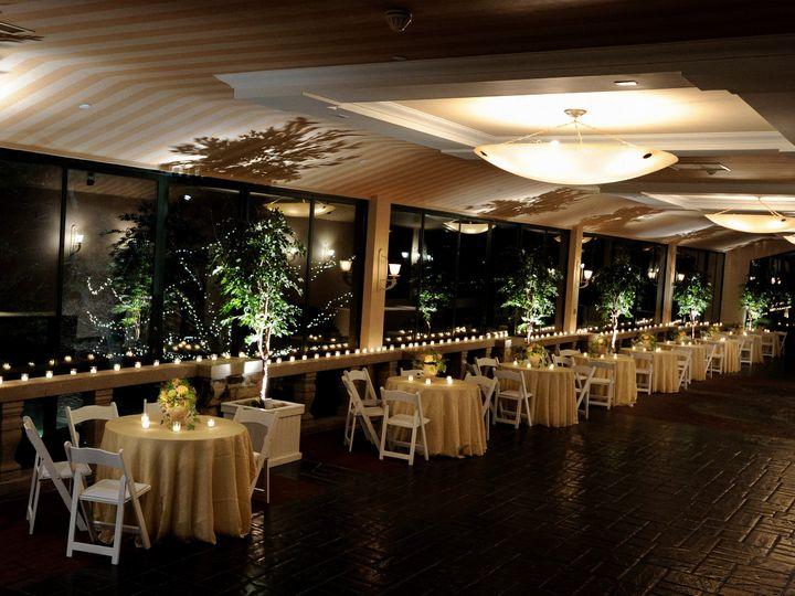Tmx 1374084113330 Ak Th 025 Tarrytown, NY wedding venue