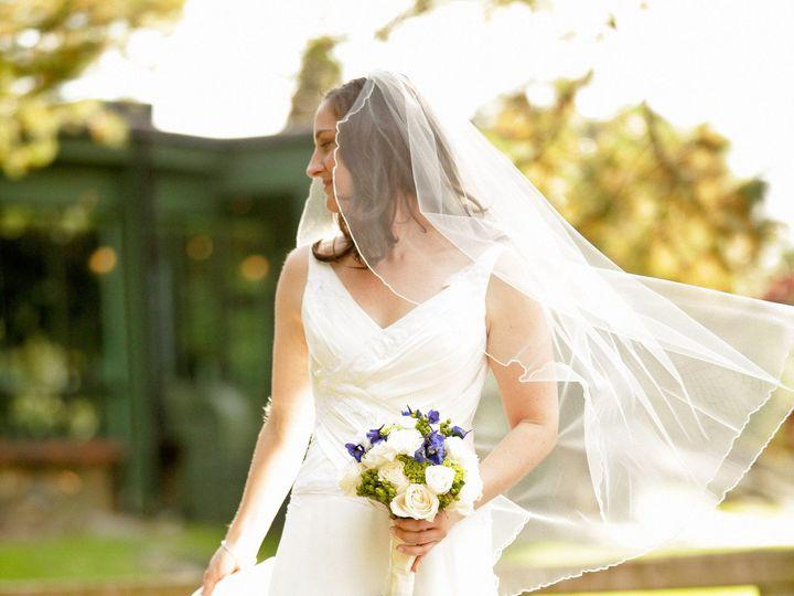 Tmx 1374084565752 Alison Josh0411 Tarrytown, NY wedding venue