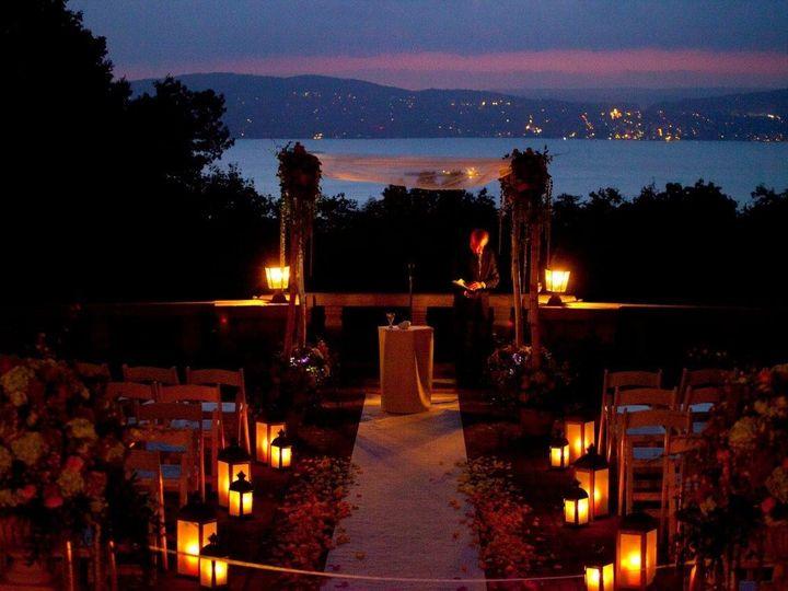Tmx 1400167542196 Evening Pa Tarrytown, NY wedding venue