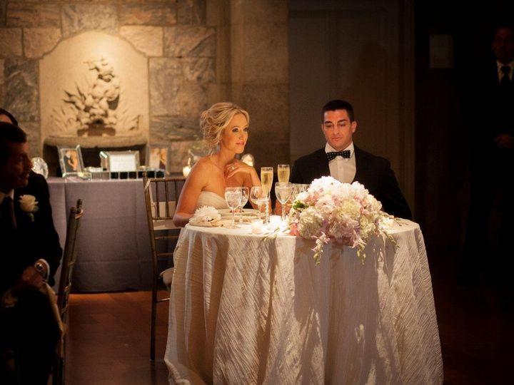 Tmx 1400168351564 Hudson Sweethear Tarrytown, NY wedding venue