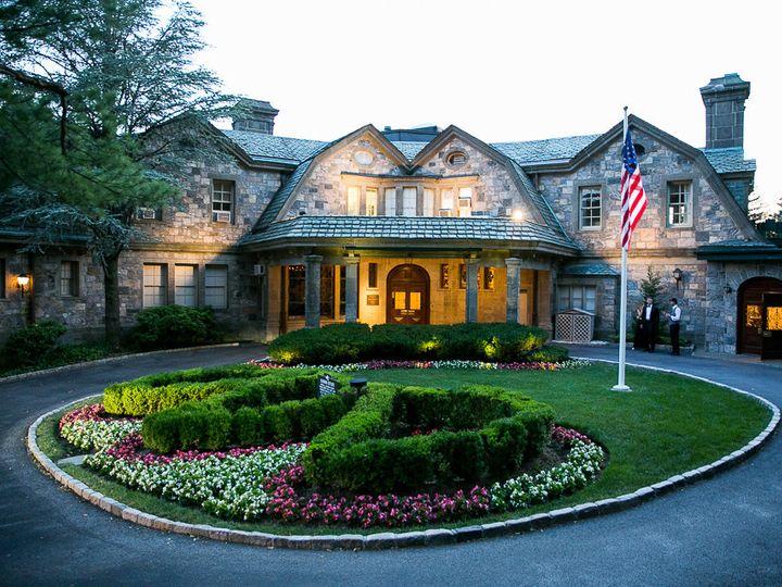 Tmx 1485547875384 20160626rebecca Joshchristopherduggan833 Tarrytown, NY wedding venue