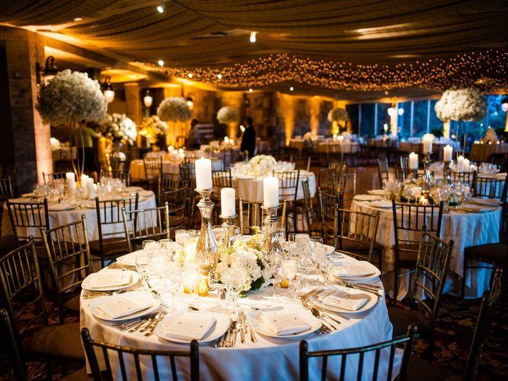 Tmx 1485547875386 23 Tarrytown, NY wedding venue
