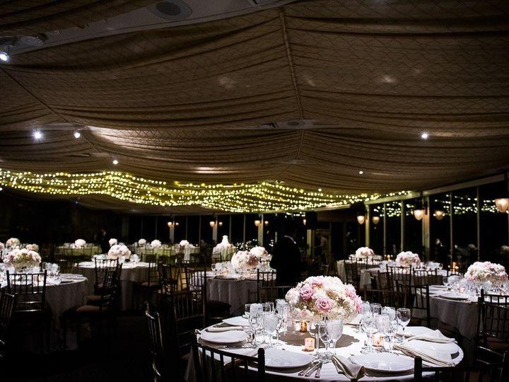 Tmx 1485547908604 Cd Centerpieces Tarrytown, NY wedding venue