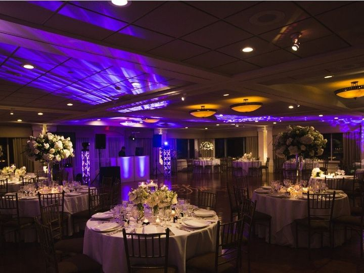 Tmx 1485547914295 Hudsonroom Tarrytown, NY wedding venue