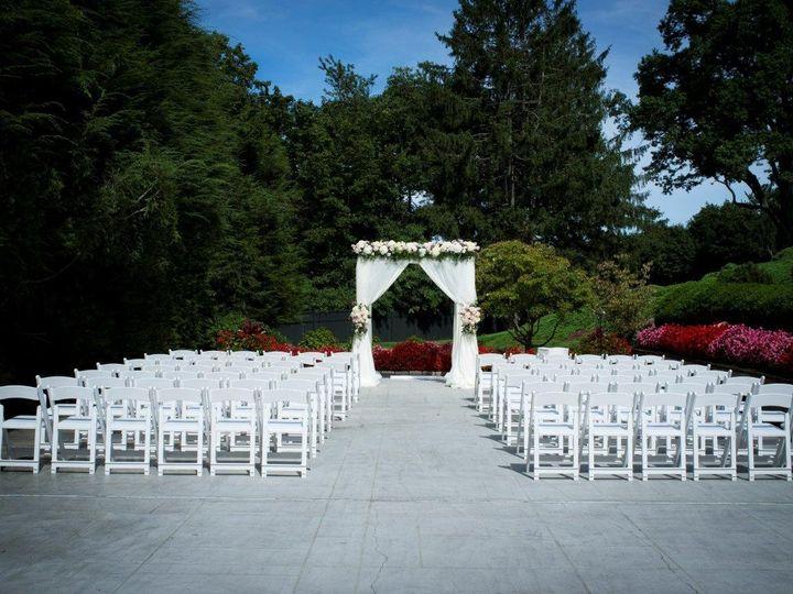 Tmx 1485548054301 01 Tarrytown, NY wedding venue