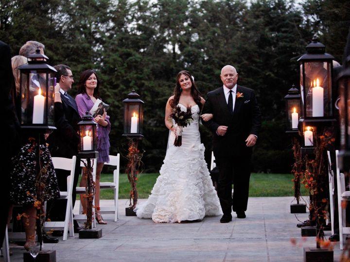 Tmx 1485548055894 10 Tarrytown, NY wedding venue