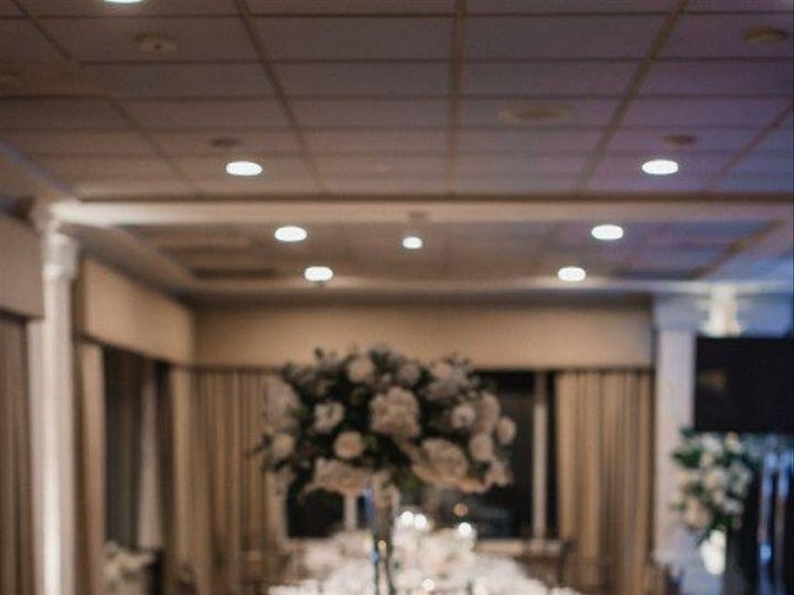 Tmx 1485548100781 222 Tarrytown, NY wedding venue