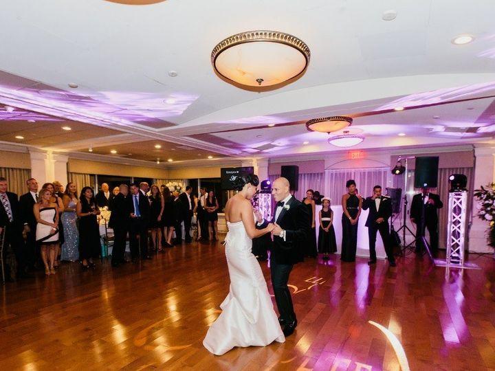 Tmx 1485548116482 Hudsondance Tarrytown, NY wedding venue