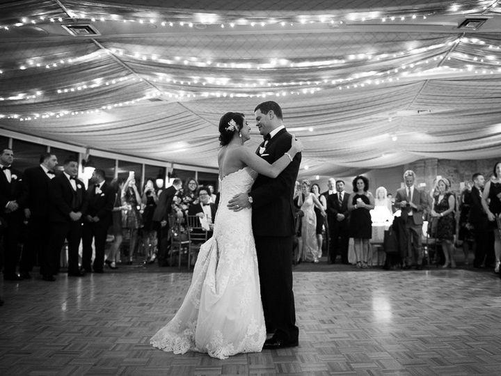 Tmx 1485548206651 20160930alexa Joeychristopherduggan551 Tarrytown, NY wedding venue