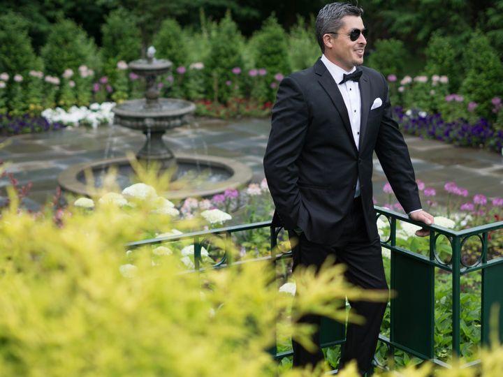 Tmx 1539265499 2f9c43820baef0d4 1539265496 1b9203441a9e6c68 1539265495657 5 157 Hudson Room Tarrytown, NY wedding venue