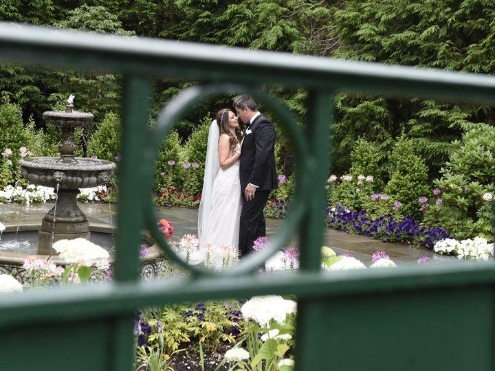 Tmx 1539265632 89dae63fc43efbf3 1539265630 E17ba846c6c7791b 1539265628824 10 114 Hudson Room Tarrytown, NY wedding venue
