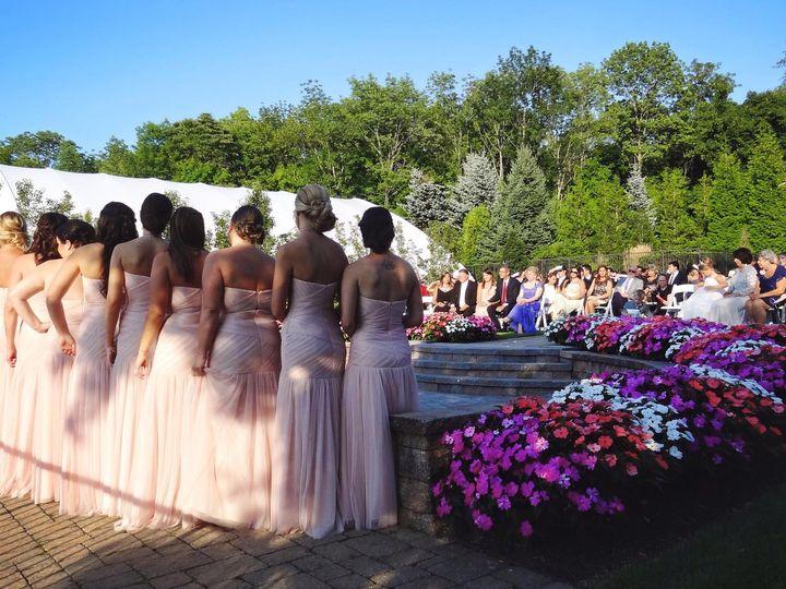 Tmx 11054847 1017765878255089 7154872690718107189 O 51 578090 161006868580450 Easton, Pennsylvania wedding ceremonymusic