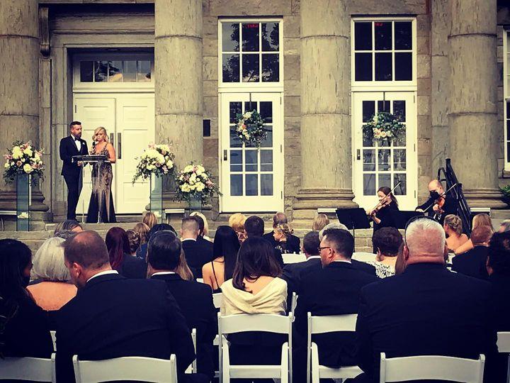 Tmx 120348148 3586660298032288 2193665476618063551 O 51 578090 161006868682135 Easton, Pennsylvania wedding ceremonymusic
