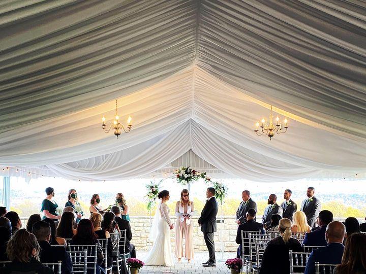 Tmx 122865551 3667146433317007 2956089798323570561 O 51 578090 161006868622977 Easton, Pennsylvania wedding ceremonymusic