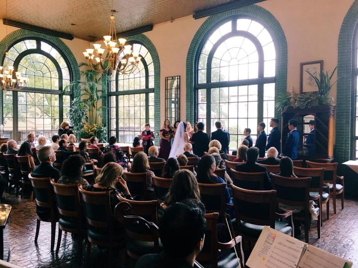 Tmx 44541286 2113868538644812 2933327294388764672 N 51 578090 161006868470681 Easton, Pennsylvania wedding ceremonymusic