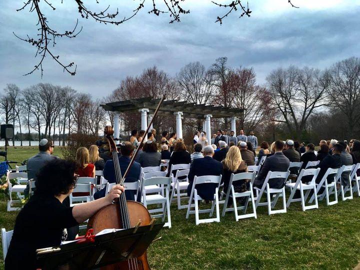 Tmx 92131621 3090115957686727 2400762692693393408 N 51 578090 161006868527343 Easton, Pennsylvania wedding ceremonymusic