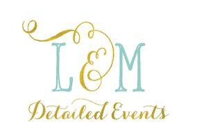 L&M Detailed Events Ltd. Co.