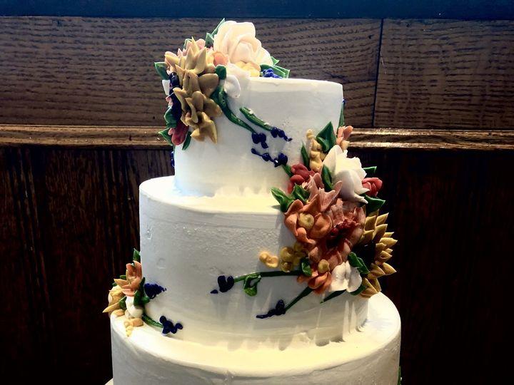 Tmx Img 0096 51 59090 Brooklyn, New York wedding cake