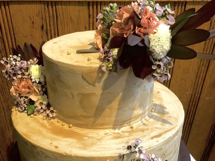 Tmx Img 0101 51 59090 Brooklyn, New York wedding cake