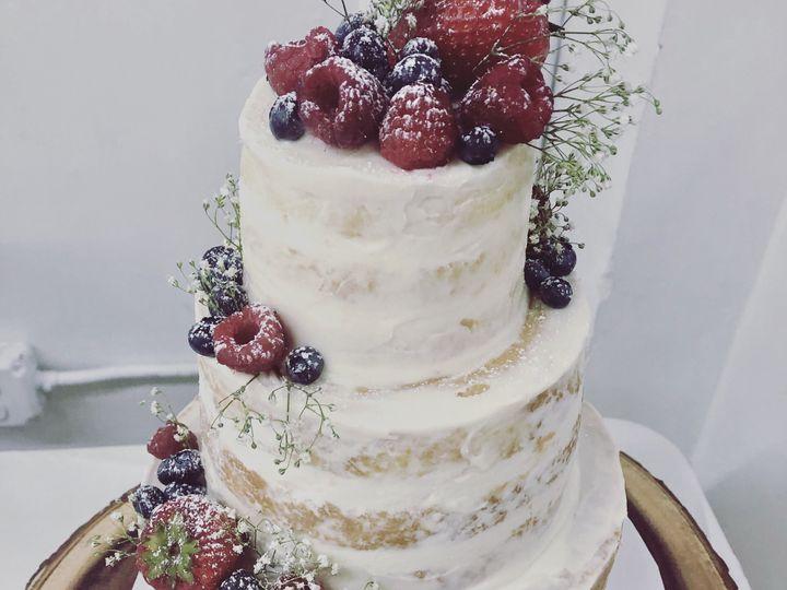 Tmx Img 7475 51 59090 Brooklyn, New York wedding cake
