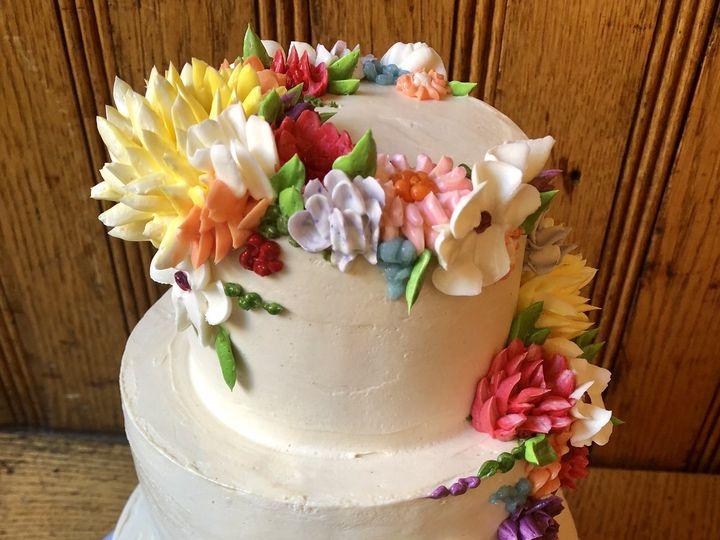 Tmx Img 7776 51 59090 Brooklyn, New York wedding cake