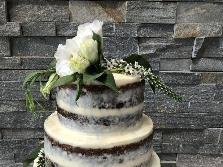 Tmx Img 7968 51 59090 Brooklyn, New York wedding cake