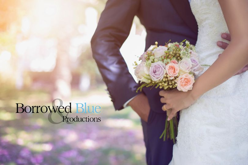 Borrowed & Blue Productions