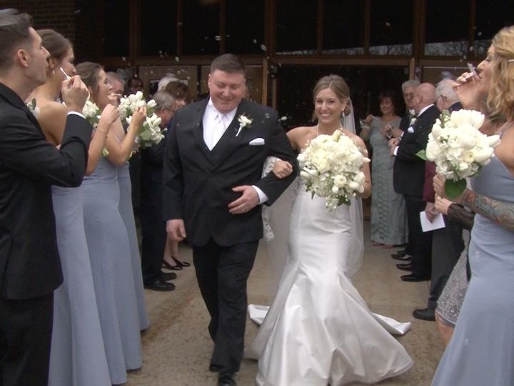 Tmx Screen Shot 2019 06 14 At 11 34 42 Am 51 499090 1560530360 Plainfield, Illinois wedding videography