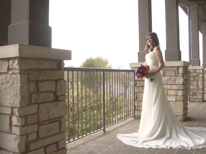 Tmx Screen Shot 2019 06 14 At 11 35 40 Am 51 499090 1560530361 Plainfield, Illinois wedding videography