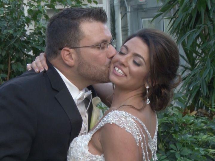 Tmx Screen Shot 2019 06 14 At 11 36 42 Am 51 499090 1560530361 Plainfield, Illinois wedding videography