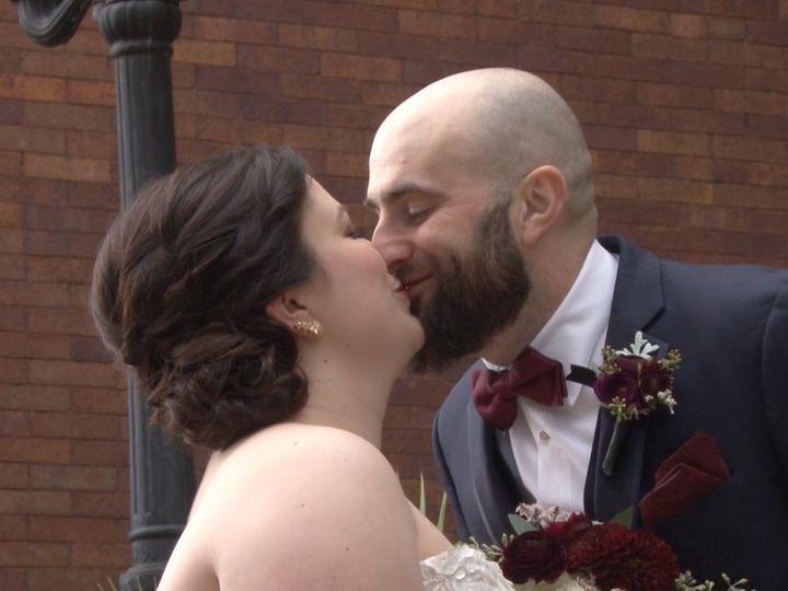 Tmx Screen Shot 2019 06 14 At 11 37 22 Am 51 499090 1560530361 Plainfield, Illinois wedding videography