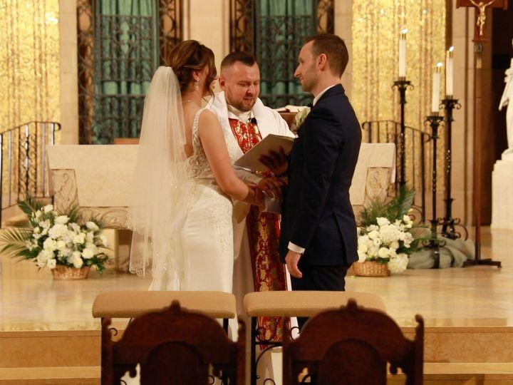 Tmx Screen Shot 2019 06 14 At 11 38 21 Am 51 499090 1560530355 Plainfield, Illinois wedding videography
