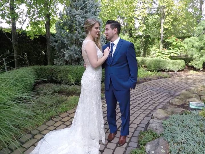 Tmx Screen Shot 2019 06 14 At 11 38 50 Am 51 499090 1560530355 Plainfield, Illinois wedding videography