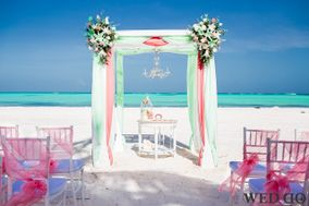 Palapa Juanillo Weding Restaurant and Venue