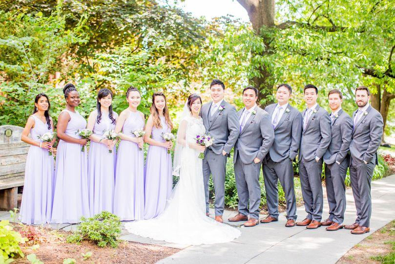 1b451bd0ecb7bc94 1536337117 828484d23e5448b3 1536337111789 8 ALL Wedding Photos