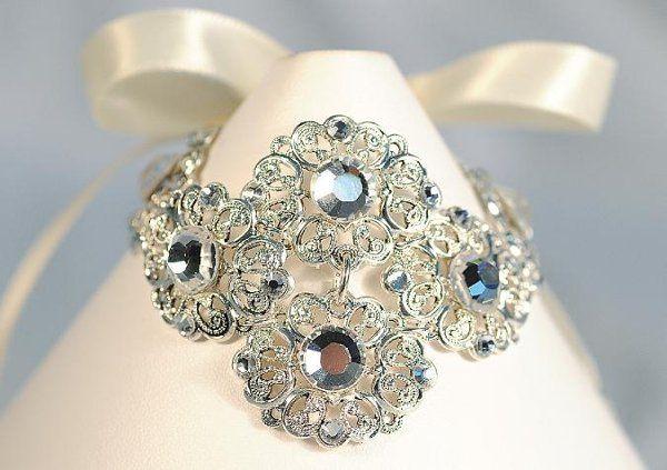 Tmx 1302399747302 Bethany West Chester wedding jewelry